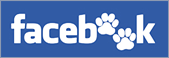 Facebook - Prairieville Animal Hospital